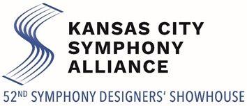 Symphony Designers' Showhouse